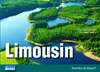 Livre numrique Limousin