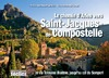 Livre numrique Le chemin d&#x27;Arles vers Saint-Jacques-de-Compostelle