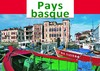 Livre numrique Pays basque