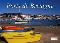 Livre numrique Ports de Bretagne