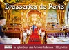 Livre numrique Brasseries de Paris