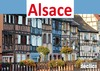 Livre numrique Alsace