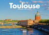 Livre numrique Toulouse