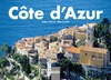 Livre numrique Cte d&#x27;Azur