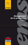 Livre numrique Management de la production