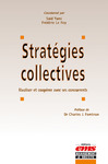 Livre numrique Les stratgies collectives  - Rivaliser et cooprer avec ses concurrents