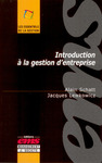 Livre numrique Introduction  la gestion d&#x27;entreprise