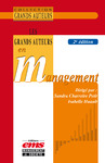Livre numrique Les grands auteurs en management