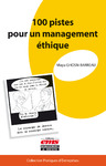 Livre numrique 100 pistes pour un management thique