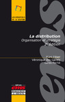 Livre La distribution