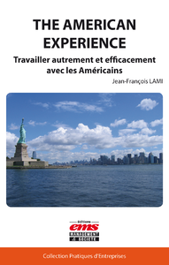 Livre The american Experience