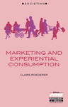 Livre numérique Marketing and experiential consumption