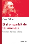 Livre numrique Et si on parlait de tes mmes ?