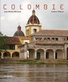 Livre numrique Colombie