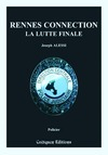 Livre numrique Rennes Connection, la lutte finale