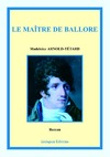 Livre numrique Le matre de Ballore
