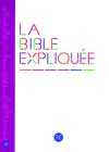 Livre numrique La Bible Explique sans les livres deutrocanoniques