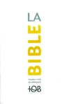 Livre numrique La Traduction oecumnique de la Bible (TOB),  notes essentielles