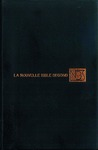 Livre numrique La Nouvelle Bible Segond (NBS)