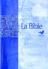 Livre numrique La Bible Parole de Vie sans les livres deutrocanoniques