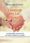 Livre numrique Lamour et la sexualit