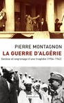 Livre numrique La guerre d&#x27;Algrie