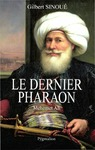 Livre numrique Le dernier pharaon
