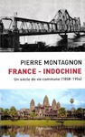 Livre numrique France-Indochine