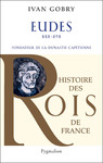 Livre numrique Eudes