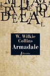 Livre numrique Armadale