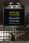 Livre numrique Nouvelles d&#x27;en bas