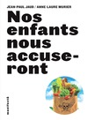 Livre numrique Nos enfants nous accuseront