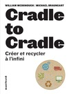 Livre numrique Cradle to cradle