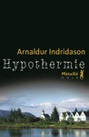 Livre numrique Hypothermie