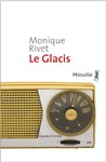Livre numrique Le Glacis