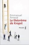 Livre numrique Le thorme de Kropst