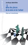 Livre numrique Jeu des places de la mre et de l&#x27;enfant