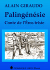Livre numrique Palingnsie
