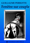 Livre numrique Fentre sur couple