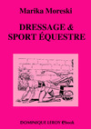 Livre numrique Dressage &amp; Sport questre