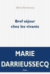 Livre numrique Bref sjour chez les vivants