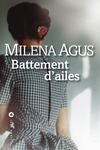 Livre numrique Battement d&#x27;ailes