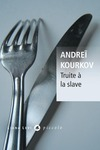 Livre numrique Truite  la slave