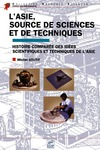 Livre numrique L&#x27;Asie, source de sciences et de techniques