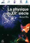 Livre numrique La Physique du XXe siecle