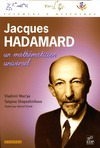 Livre numrique Jacques Hadamard, un mathmaticien universel