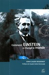 Livre numrique Comment Einstein a chang le monde
