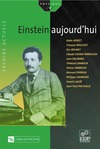 Livre numrique Einstein aujourd&#x27;hui