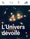 Livre numrique L&#x27; Univers dvoil