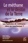 Livre numrique Le Mthane et le destin de la Terre
